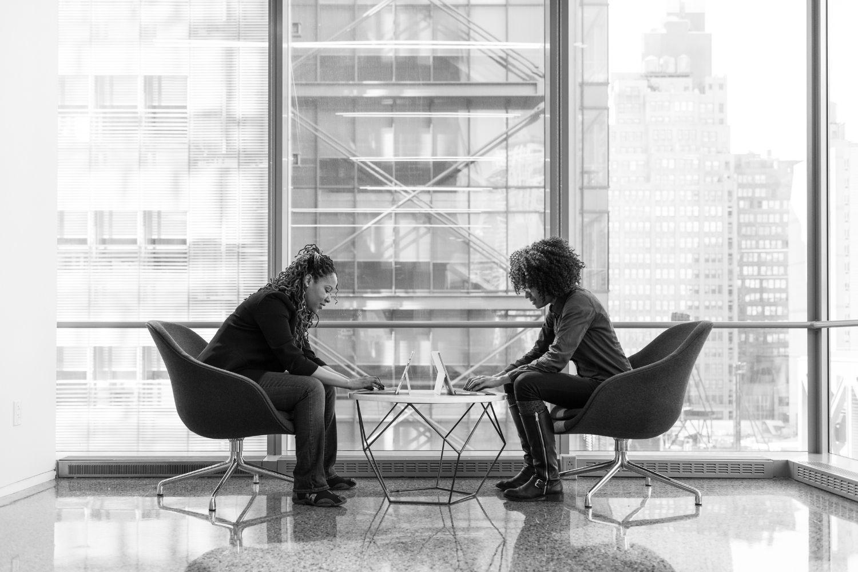 How do recruitment agencies make money?